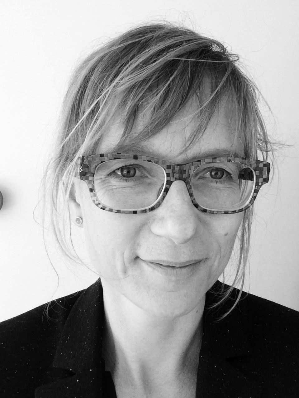 Katrine Fuglsang