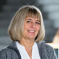 Hanne Wacher Kjærgaard