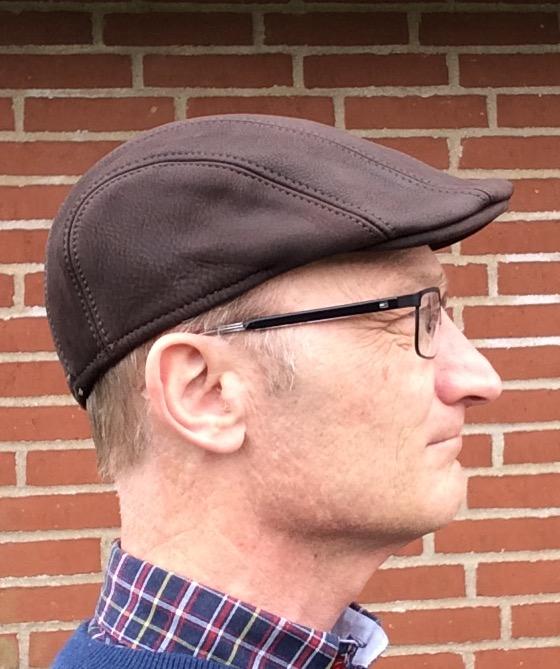 Henning Tangen Søgaard