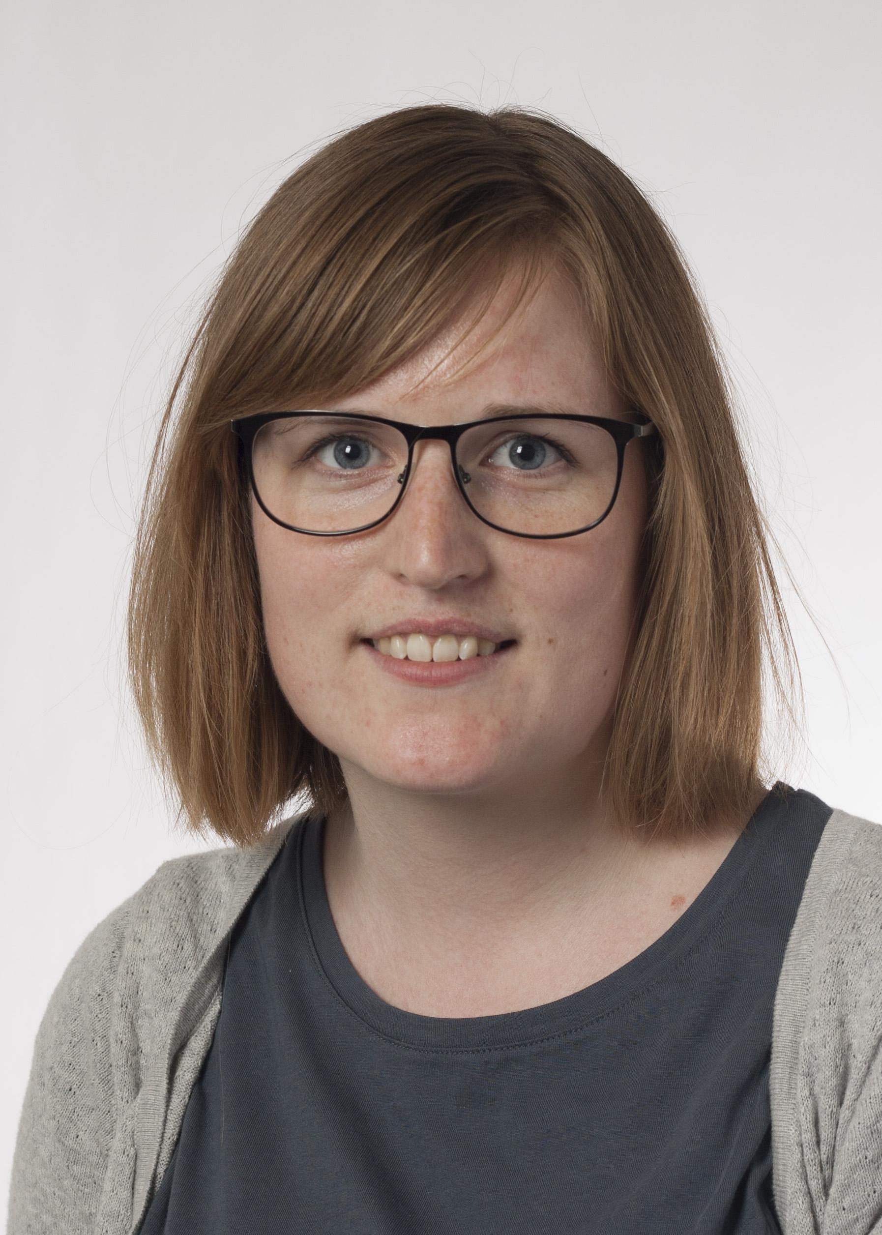 Anne Kruse Hollensen