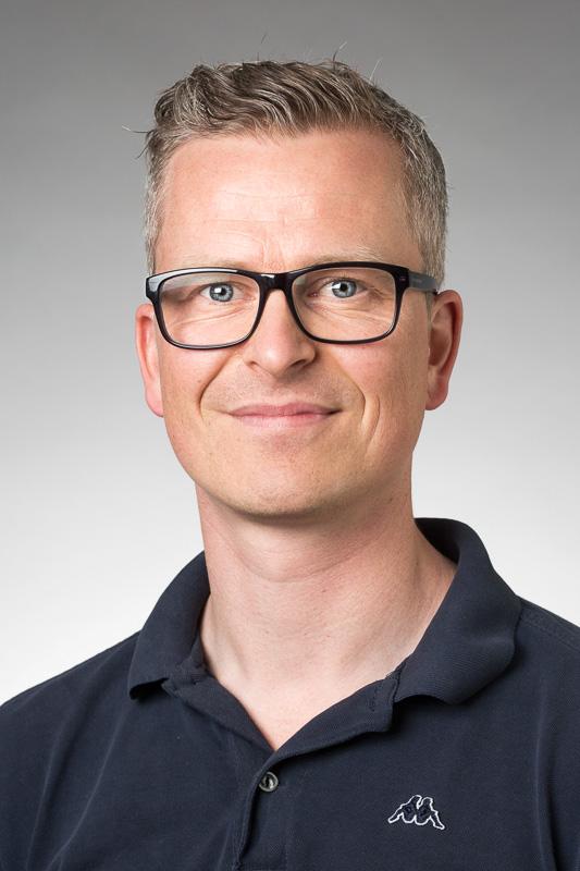 Mikkel Bjerg Kongsbak