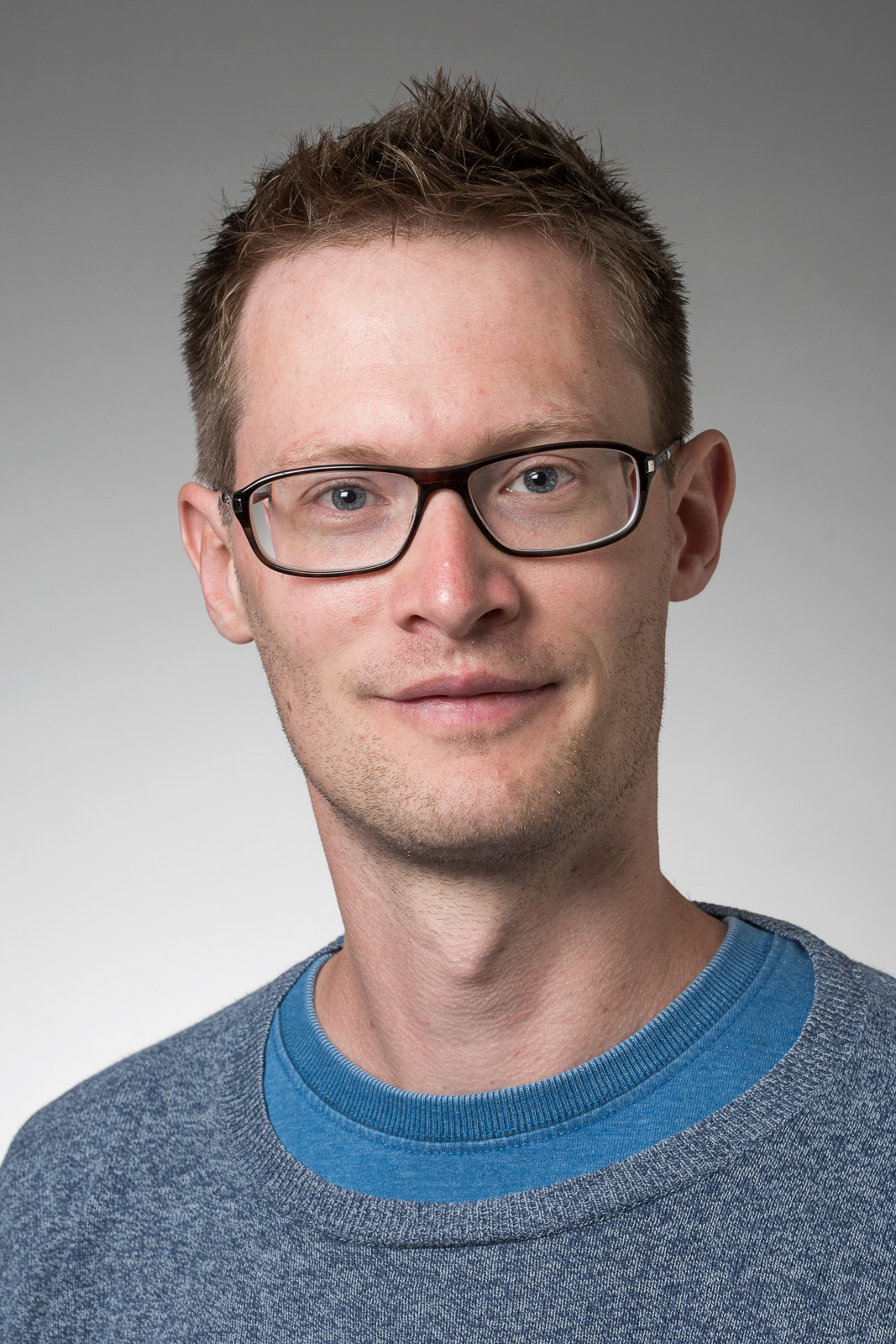 Jesper Erenskjold Moeslund