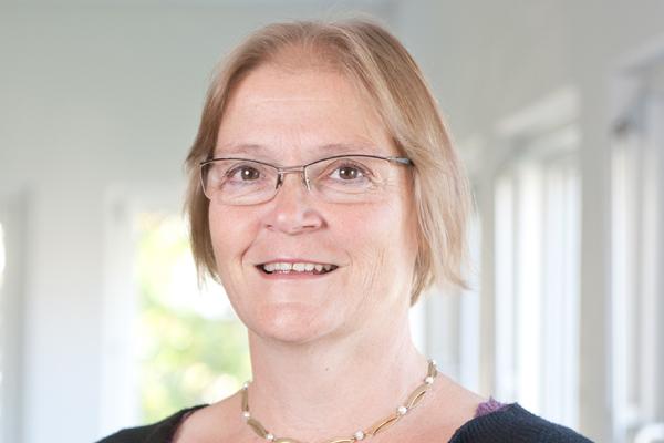 Lucette Kirsten Meillier