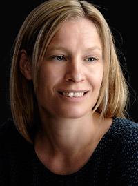 Astrid J. Terkelsen