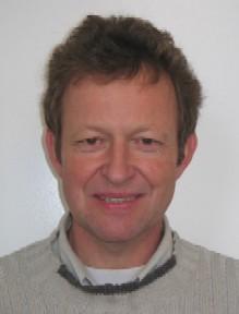 Hans-Henrik Kimose