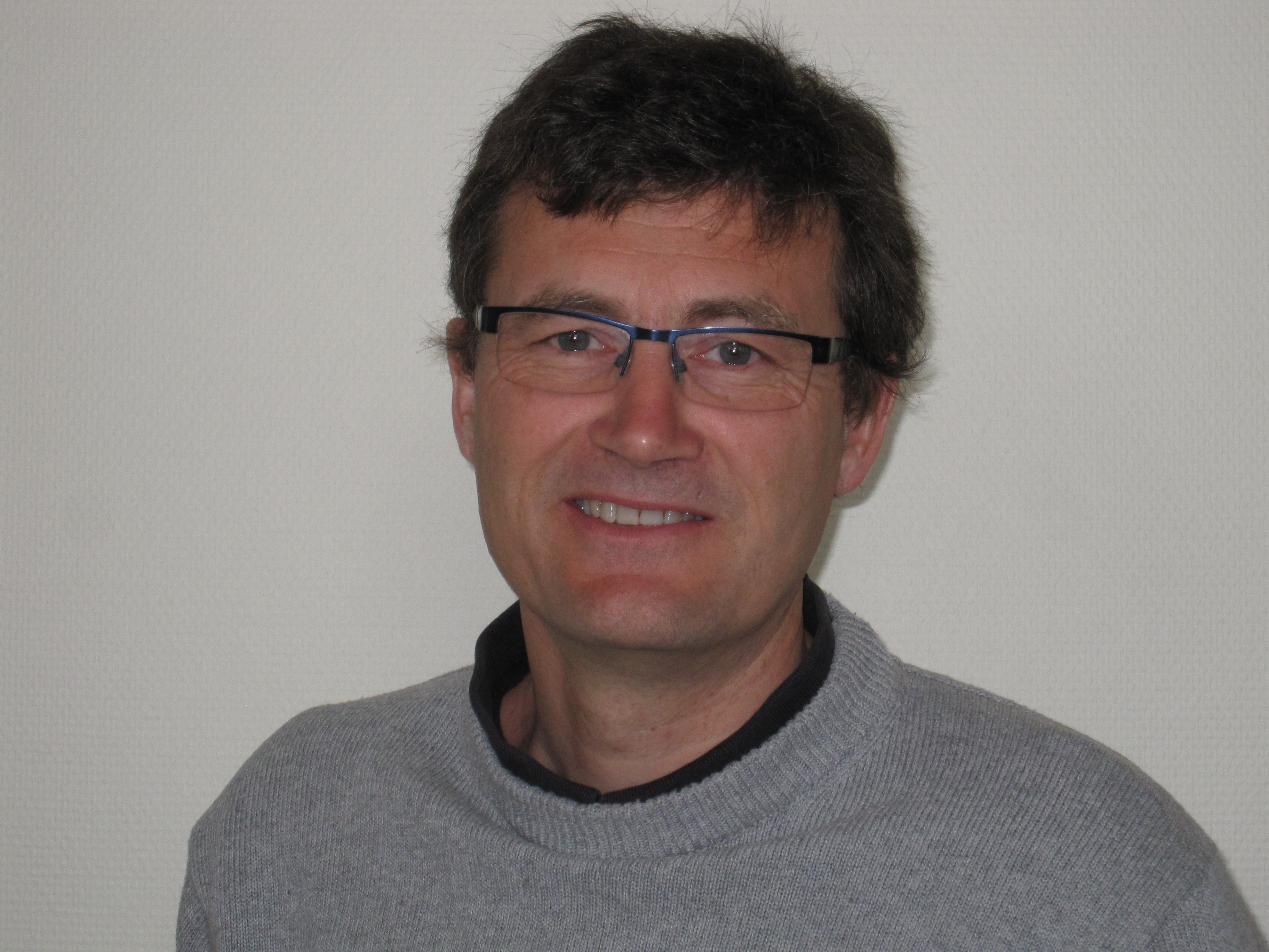 Erik Hvid Danielsen
