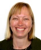 Anne Braae Olesen