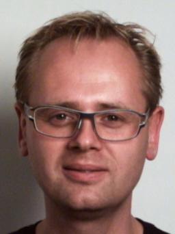 Sune Leisgaard Mørck Rubak