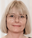 Louise Bang Grode