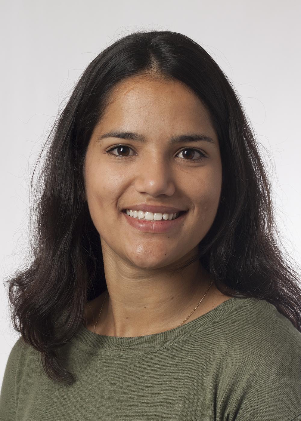 Maria Izabel Cavassim Alves