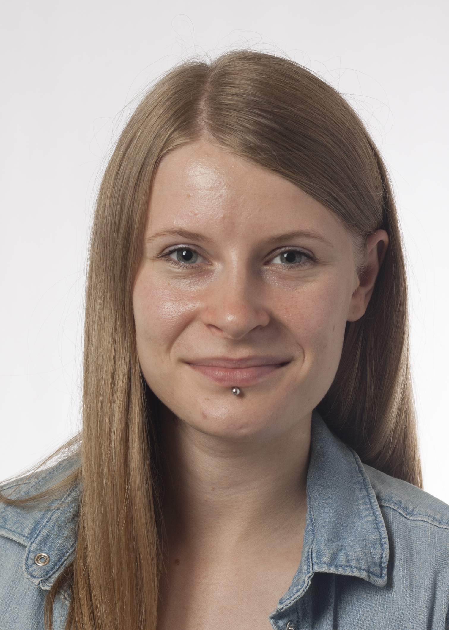 Katarzyna Kjøge