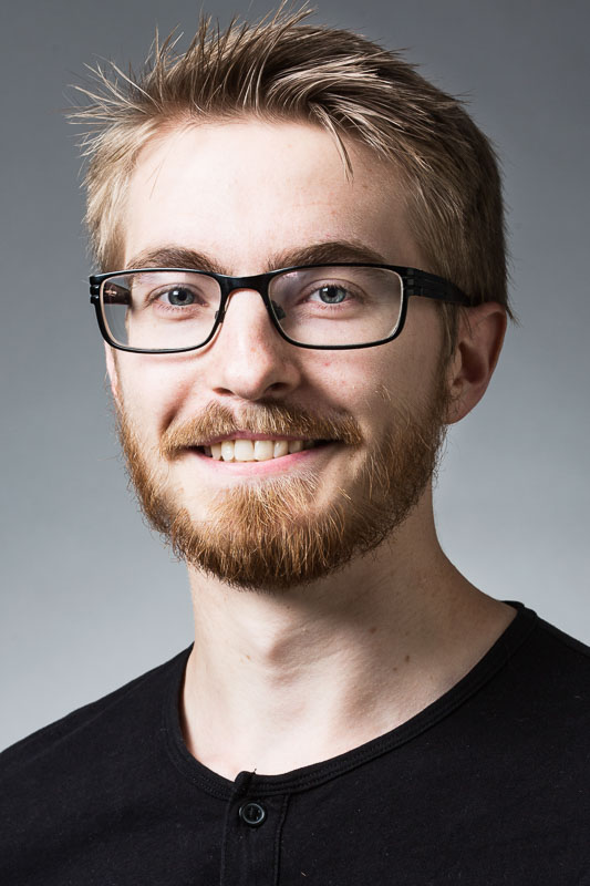 Morten Hjorth Gad