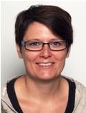 Karina Bomholt Oest