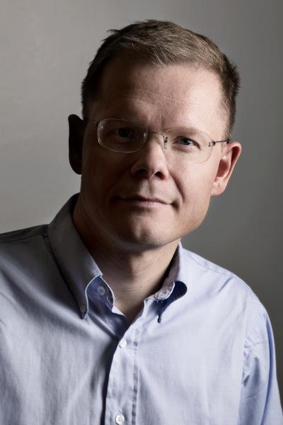 Niels Lauritzen