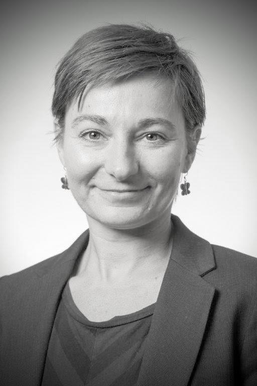 Rikke Sand Andersen