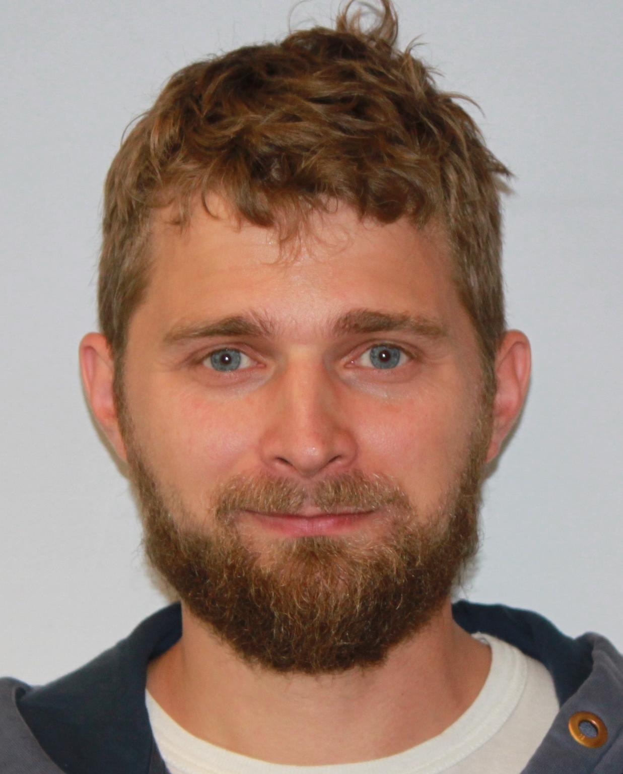 Mikkel Boel