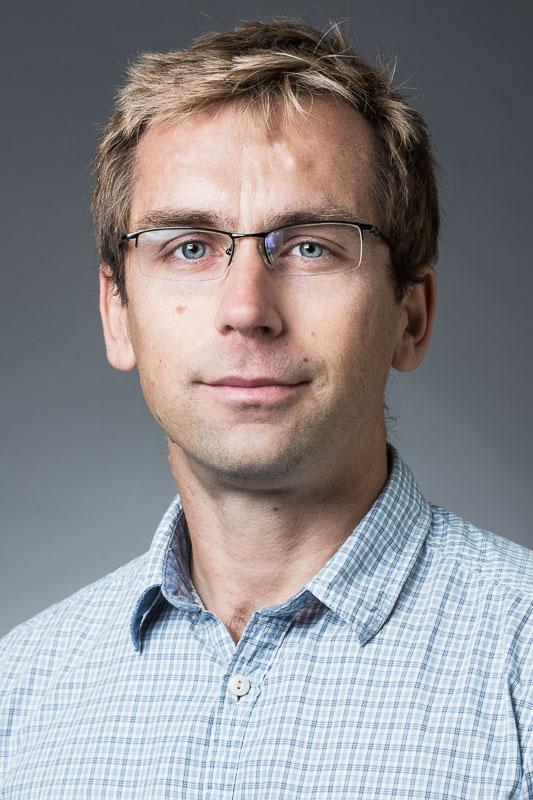 Emil Drazevic