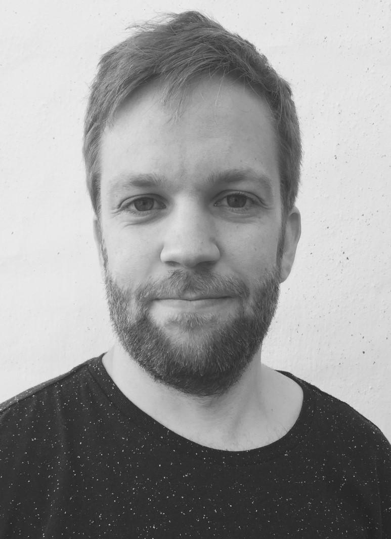 Morten Bruntse