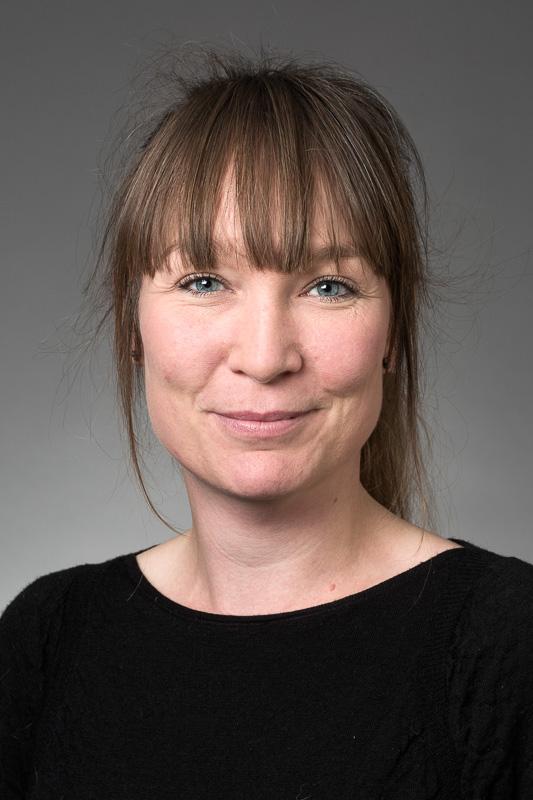 Nina Gøtzsche Thiele Zeiss