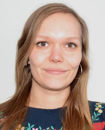 Mette Heidemann Rasmussen