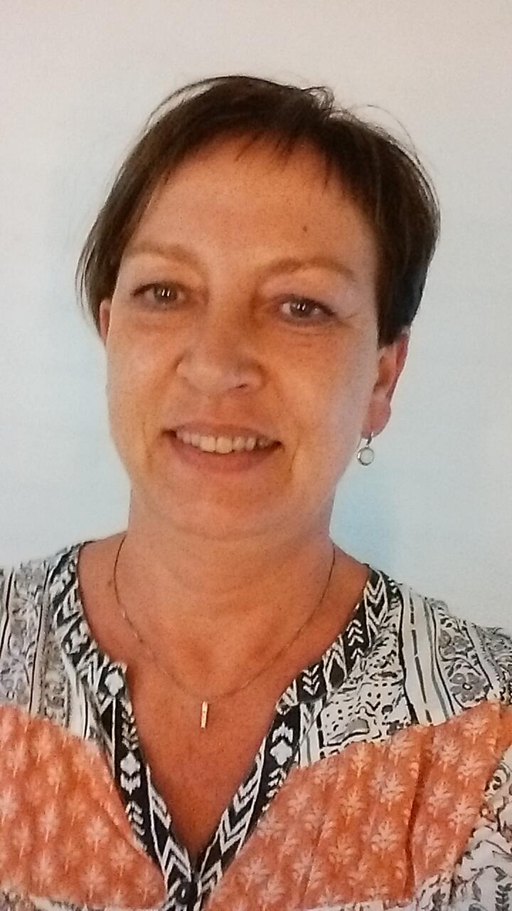 Pia Adelheid Jørgensen
