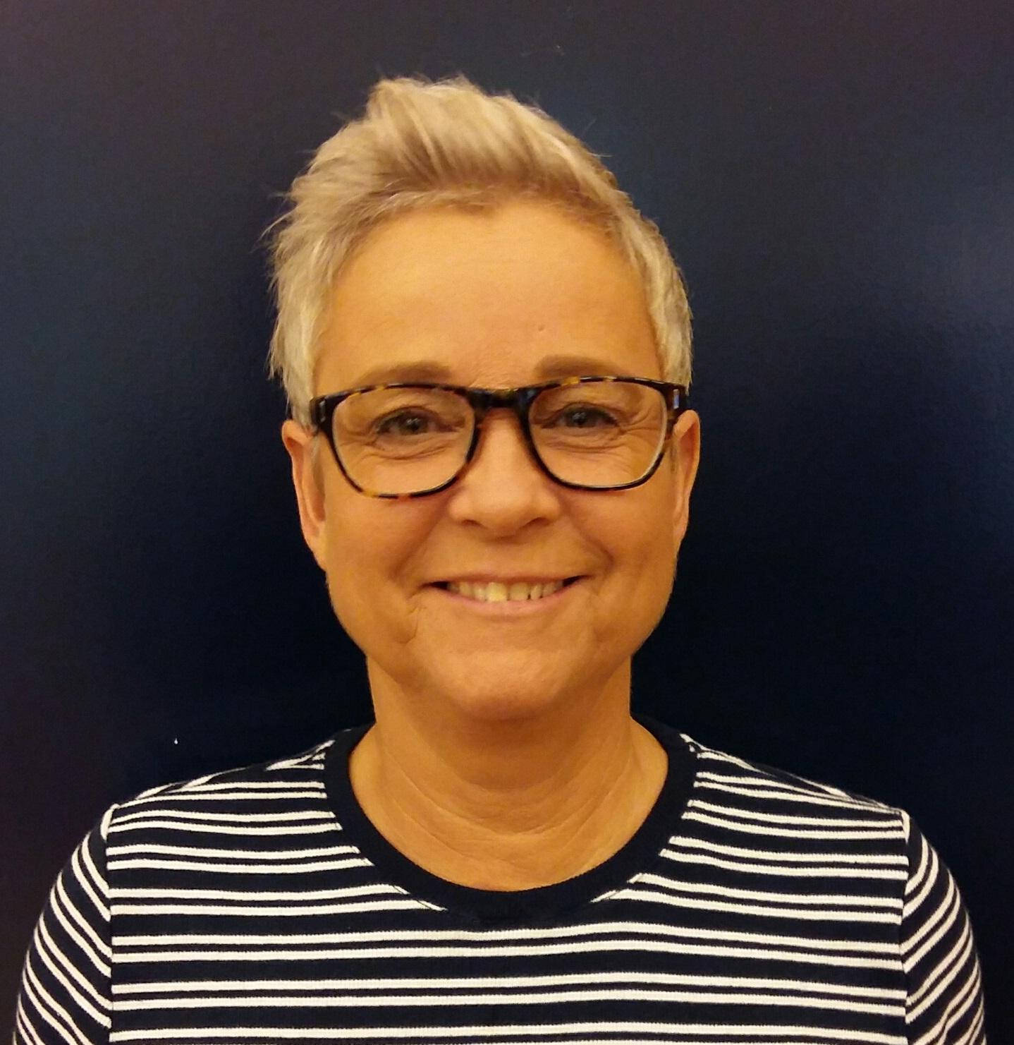 Maria Salomon Mølgaard-Andersen