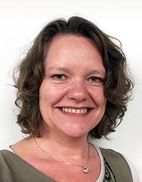 Ulla Sonne Bertelsen