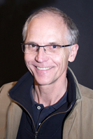 Rasmus Wentzer Licht