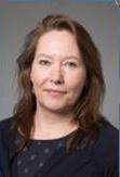 Susanne Vestergaard Nielsen