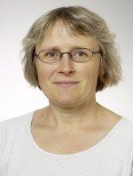 Ane Kjeldsen