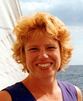 Birgit Olesen