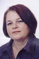 Elzbieta Bolesta Snopek