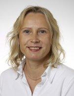 Gitte Kaiser Hartvigsen