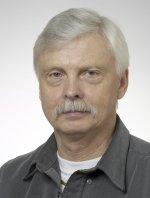 Hans Hjorth