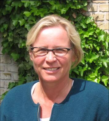 Hanne Aagaard
