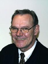 Hans Jørgen Jakobsen