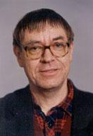 Ib Johansen
