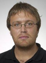 Jesper Bertram Bramsen