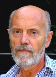 John A. Korstgård