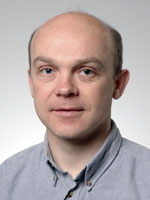 Jørgen S. Nielsen