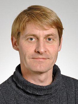 Kim Nørgaard Mouritsen