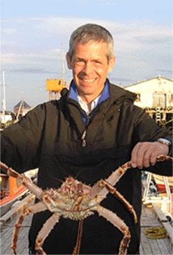 Lars Chresten Lund-Hansen
