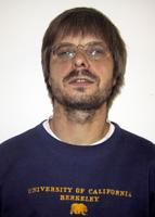 Morten Frydenberg