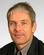 Mogens Dilling-Hansen