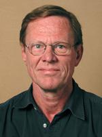 Niels Hertel