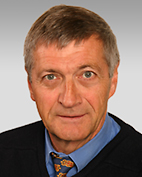 Ole Ø Madsen
