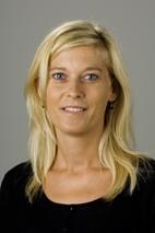 Rikke Damkjær Maimburg