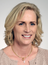 Susanne Vase Petersen