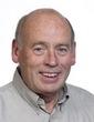 Svend Juul