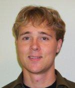 Simon Bo Larsen